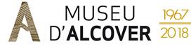 Museu d'Alcover