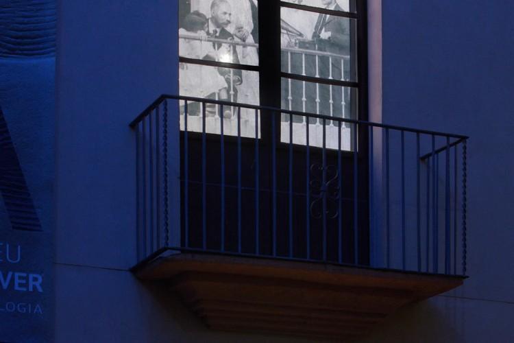 Arrenca la programació cultural de tardor al Museu d'Alcover