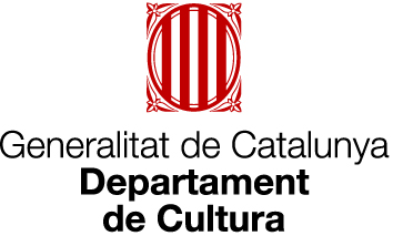 cultura_c3