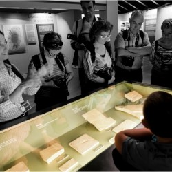 visita-museu