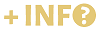 Logo INFO (1)