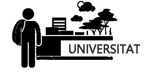 universitat2