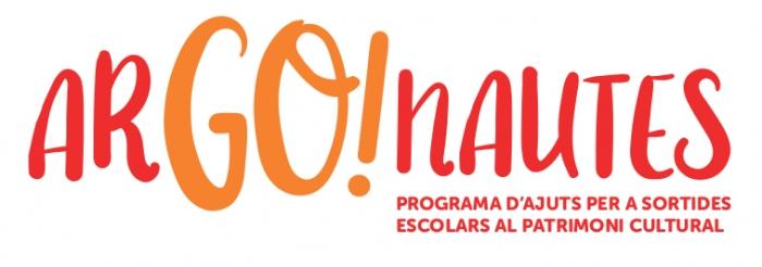 El Museu d'Alcover s'adhereix al programa ArGOnautes